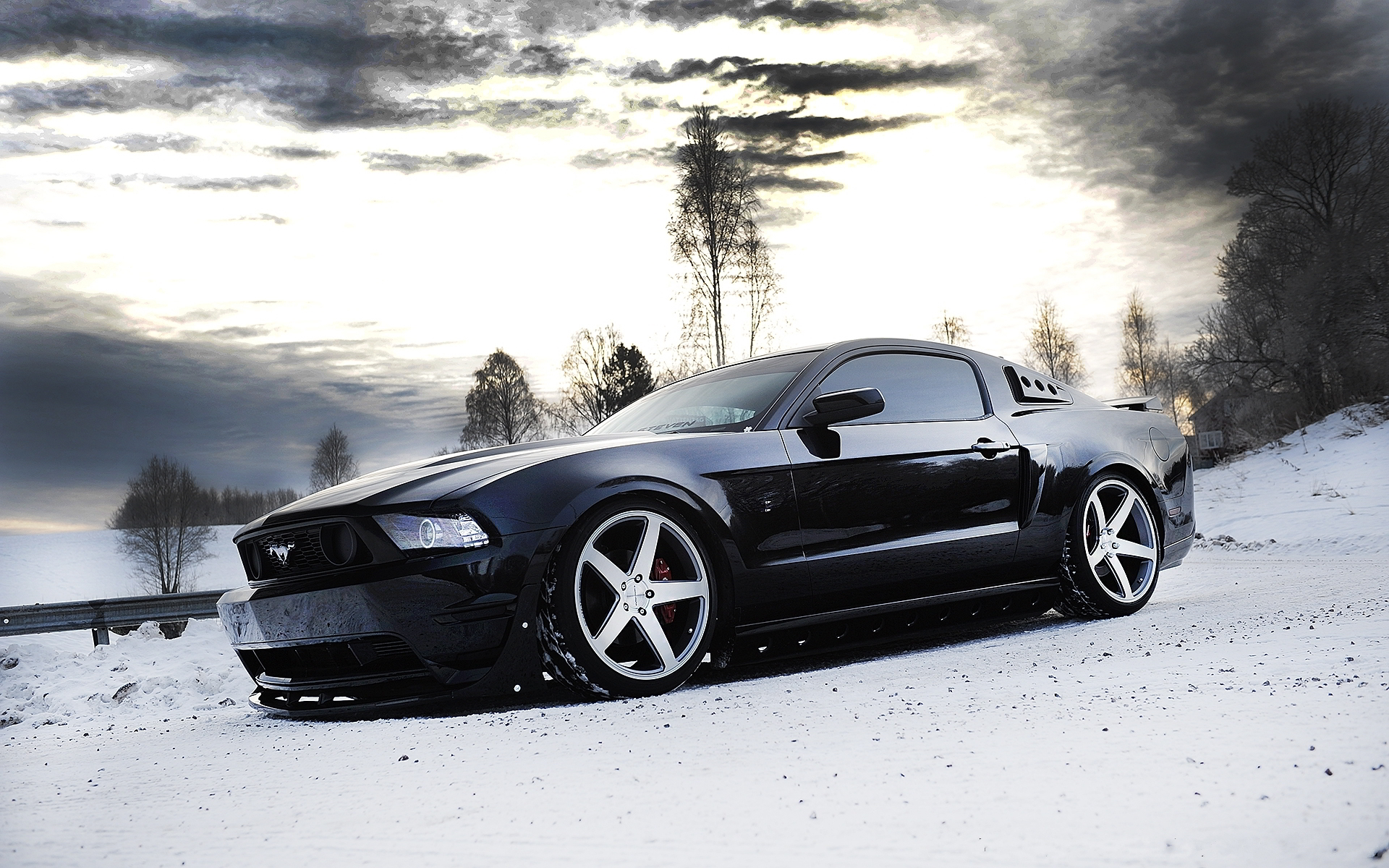 Ford-Mustang-Wide-Screen-Wallpapers_04