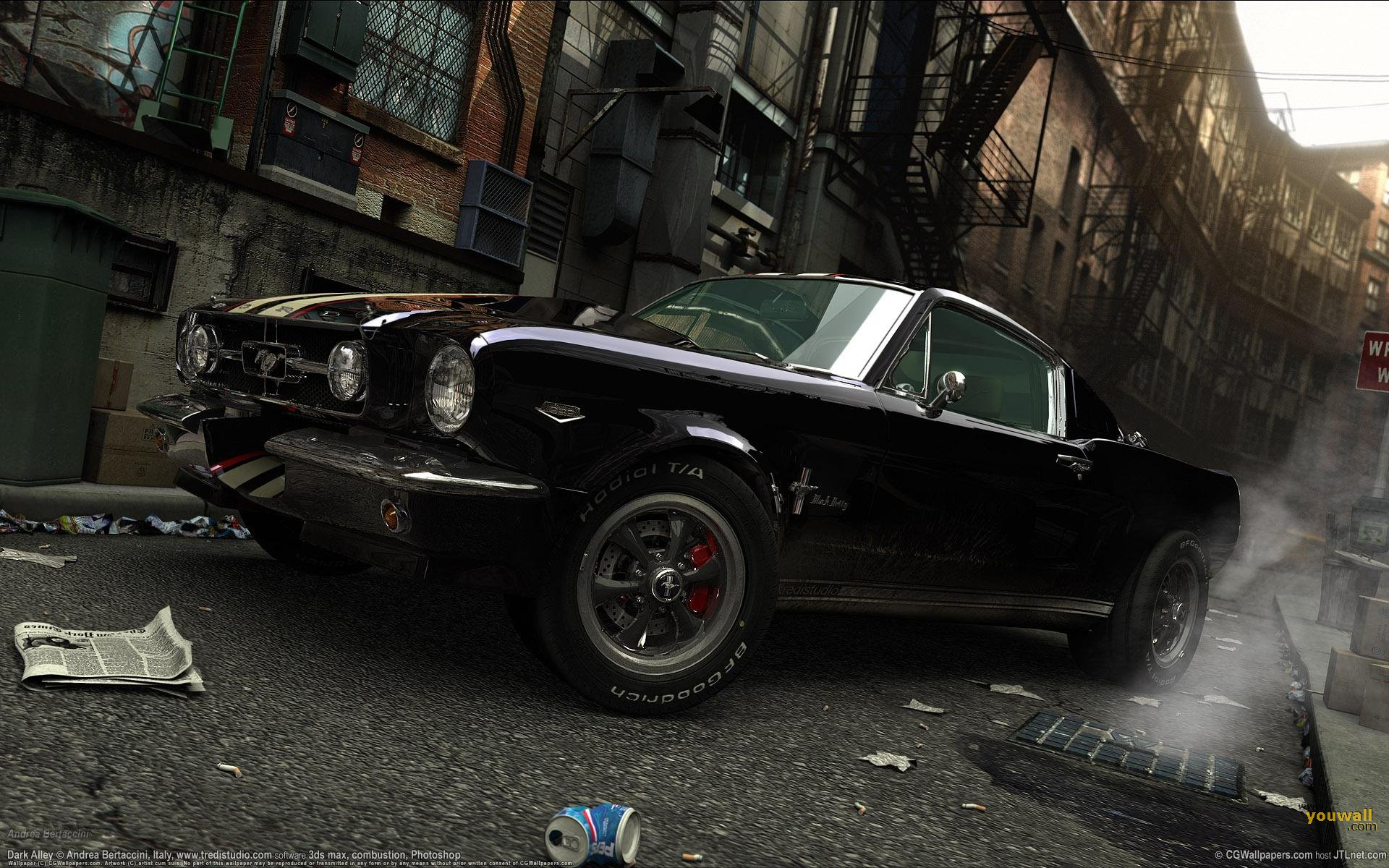 ford-mustang-collection_12