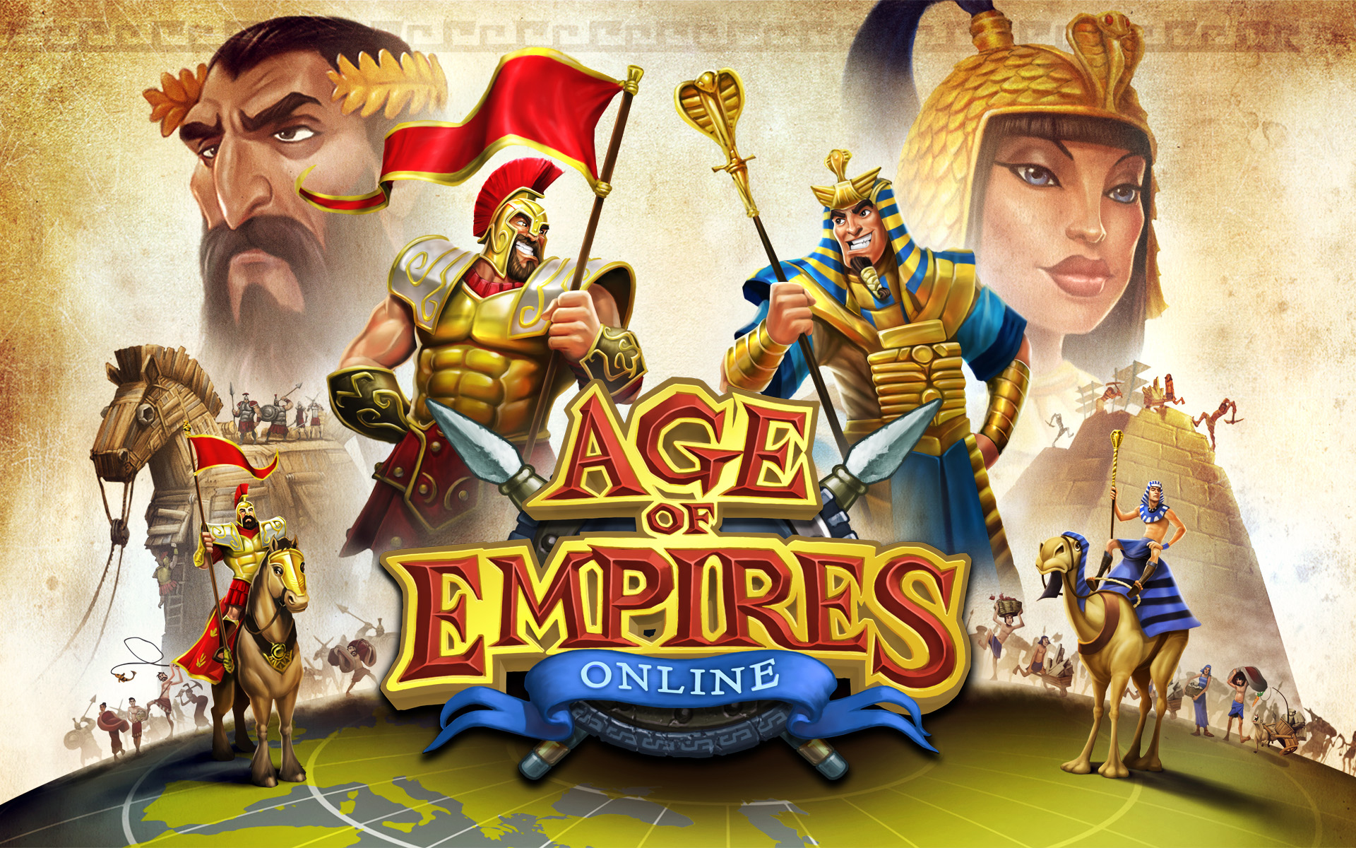 age-of-empire-on-line-2