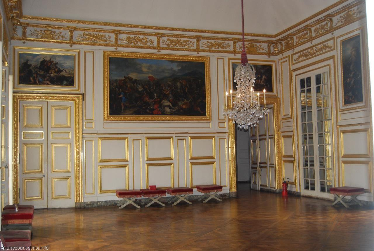 versailles visite chateau 25 visite guid e du ch teau fonds d 39 cran gratuits et photographies. Black Bedroom Furniture Sets. Home Design Ideas