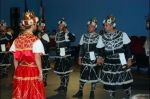 danse-du-sabre-folklore-croate-03