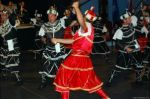 danse-du-sabre-folklore-croate-07