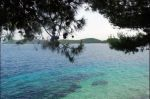 ile-kokula-croatie-adriatique-11