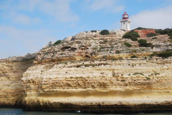 portugal, algarve,voyage et photos