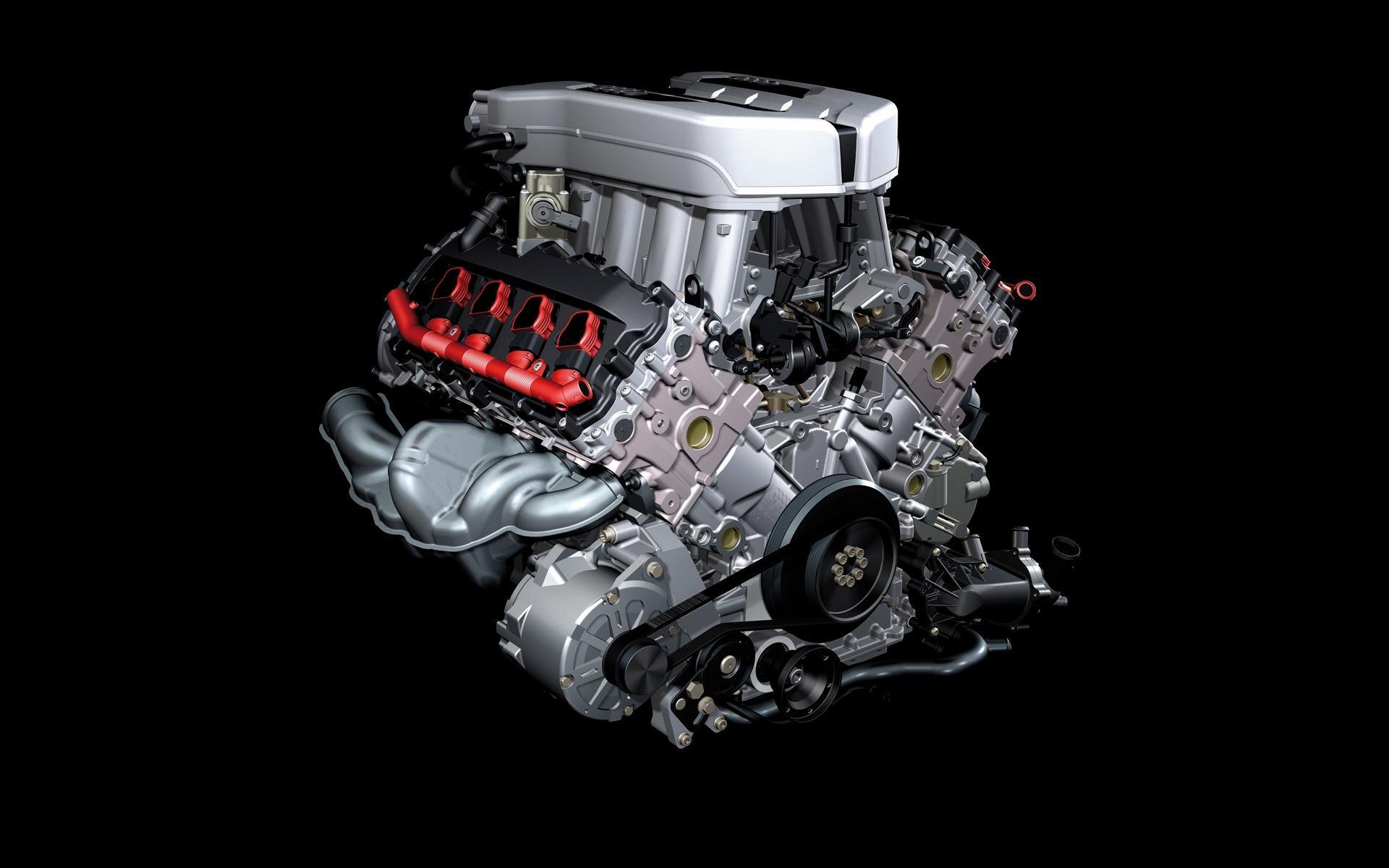 Moteurs on Engine Parts Diagram