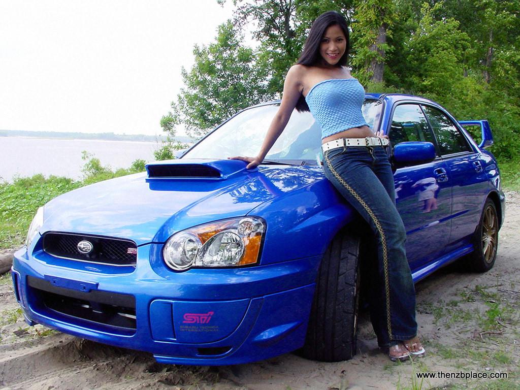 Sexy 11 Fonds 233 Cran Gratuits Sur L Automobile 224