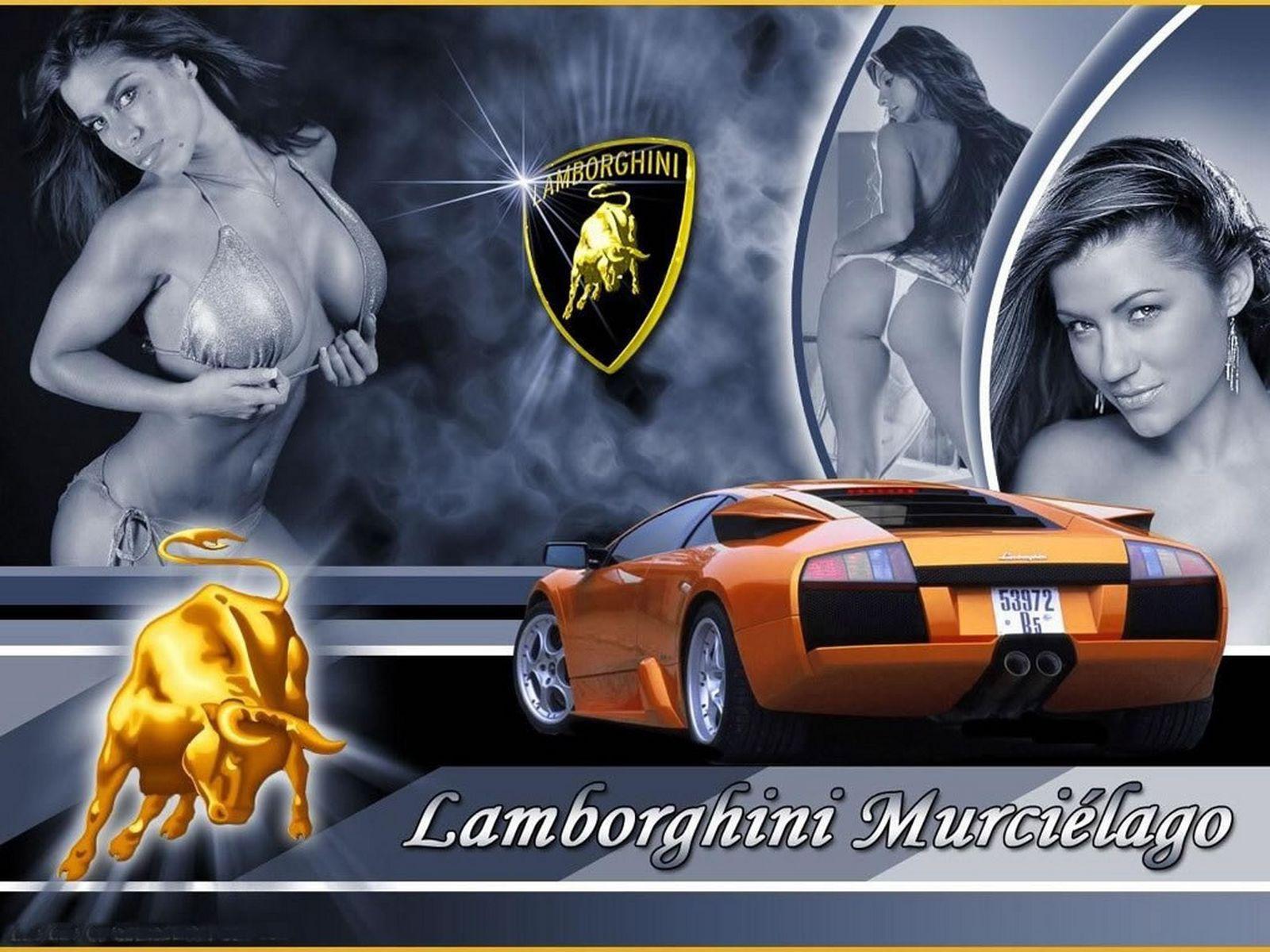 Sexy 6 Fonds 233 Cran Gratuits Sur L Automobile 224 T 233 L 233 Charger Autos De R 234 Ve Pour Votre Bureau