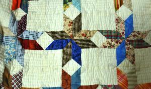 patchwork photographique