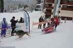 fonds-ecran_sport-de-glisse_03