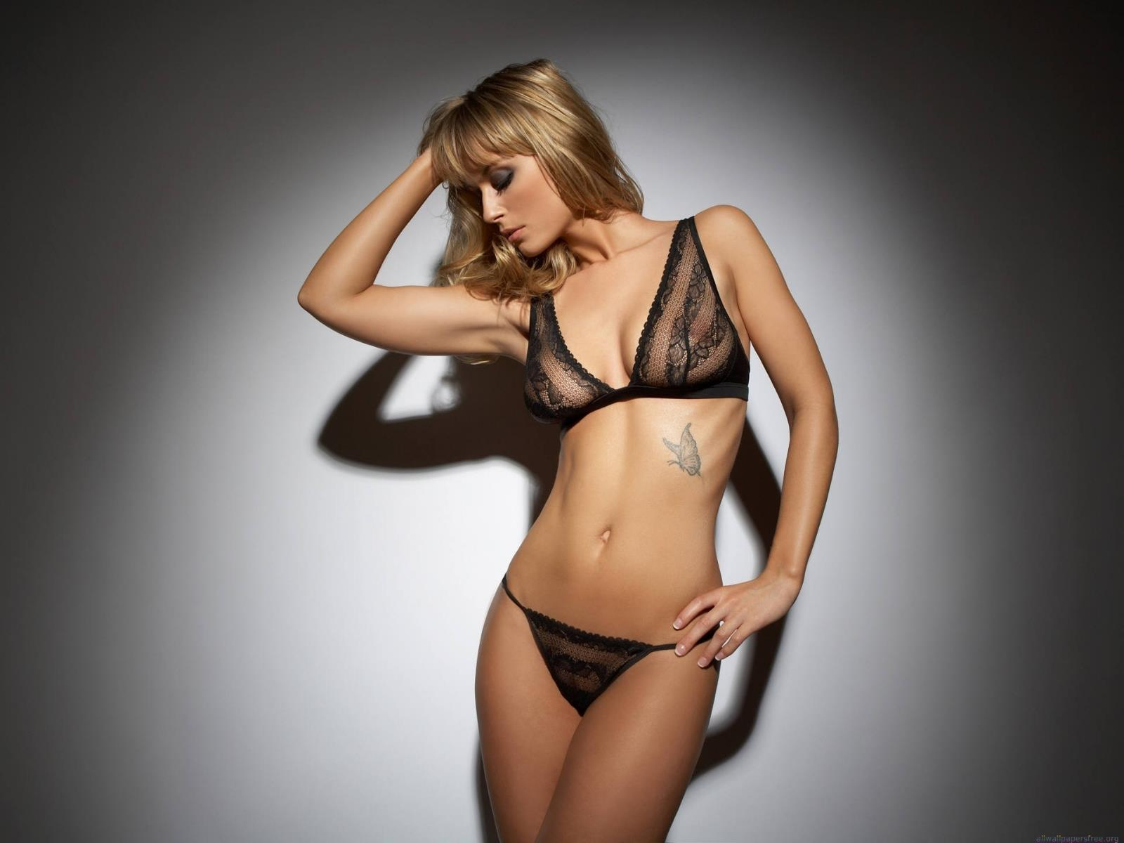 fonds-ecran-sexy_girls-hot-and-sexy_02