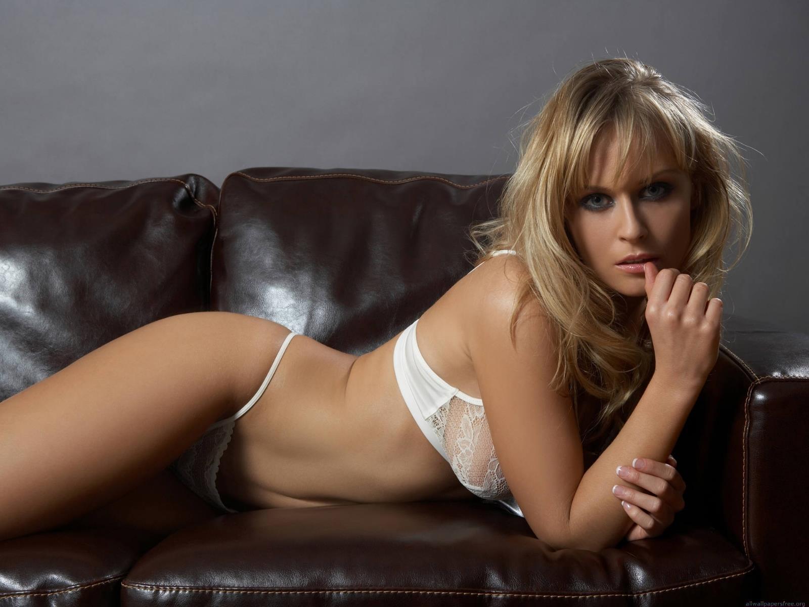 fonds-ecran-sexy_girls-hot-and-sexy_07