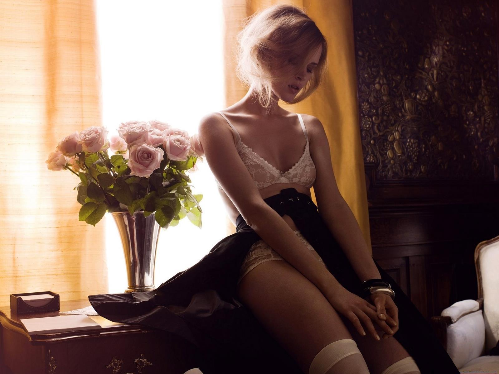 fonds-ecran-sexy_girls-hot-and-sexy_11
