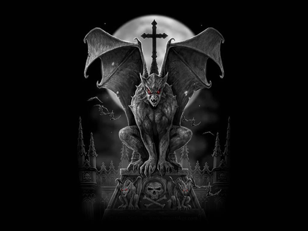 fonds-ecran-gothique_mystique_02