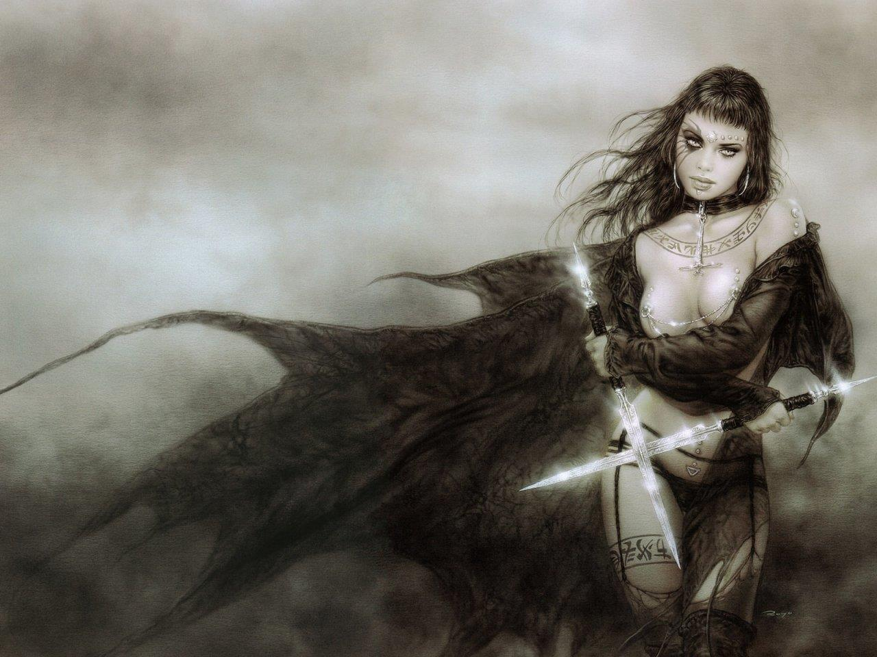 fonds-ecran-gothique_mystique_06
