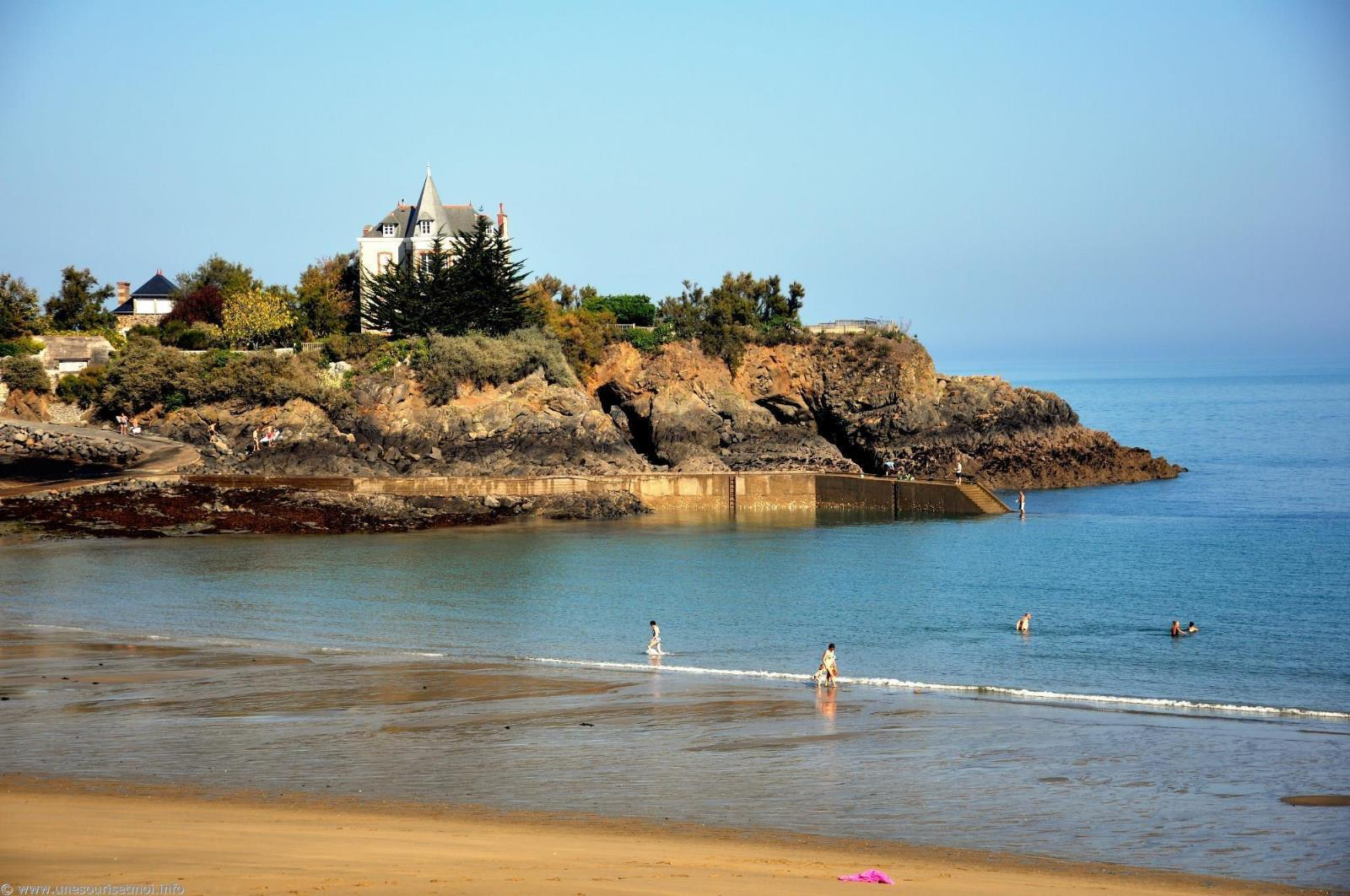 bretagne-plage-france_photos_1