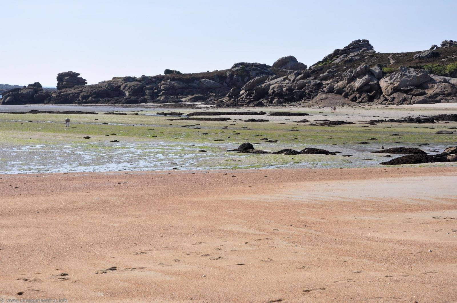 bretagne-plage-france_photos_15