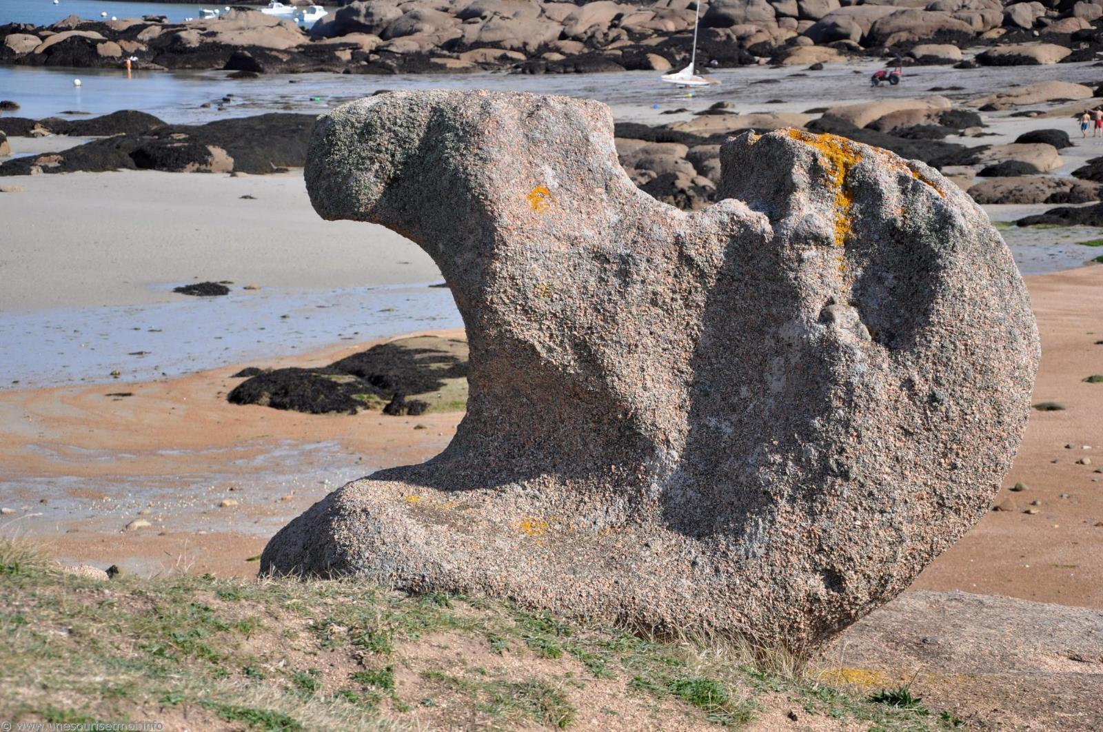 bretagne-plage-france_photos_17