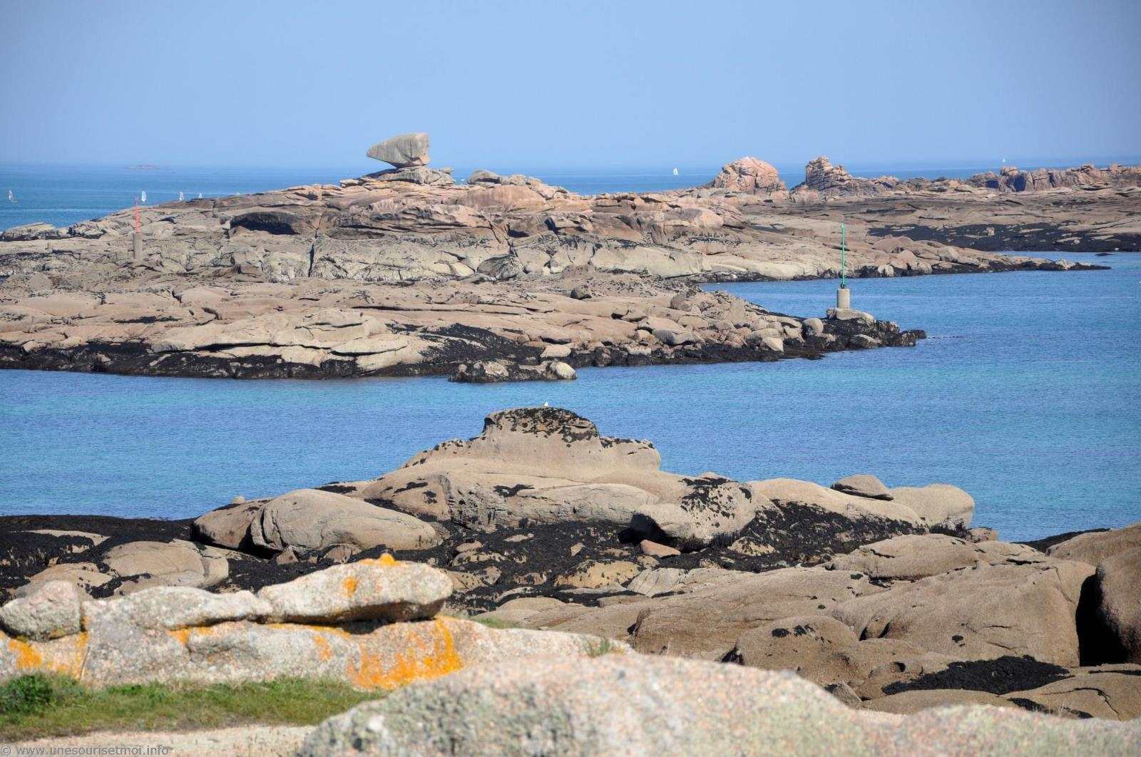 bretagne-plage-france_photos_19