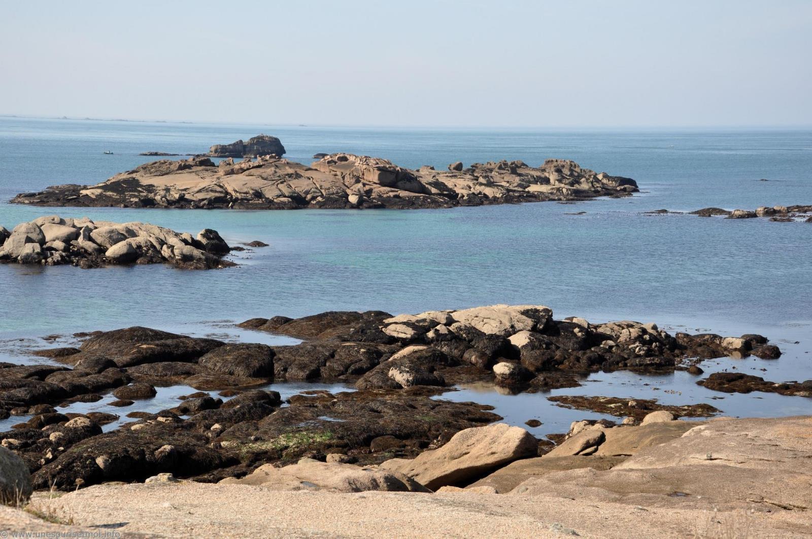 bretagne-plage-france_photos_23