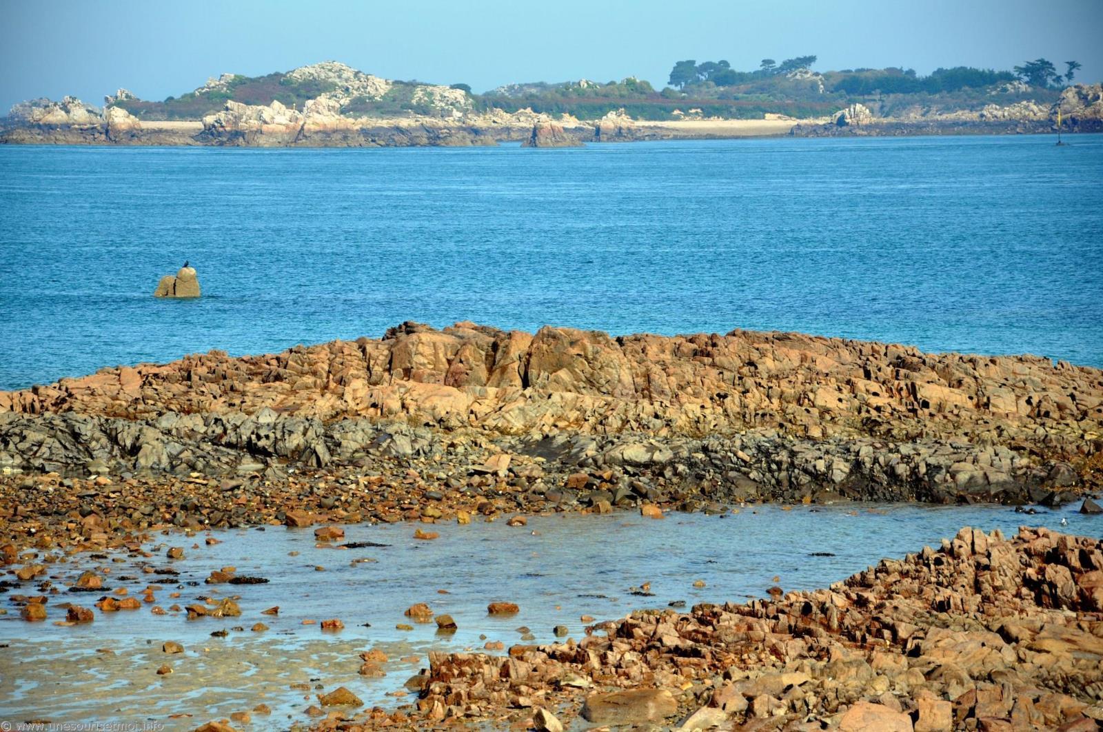 bretagne-plage-france_photos_3