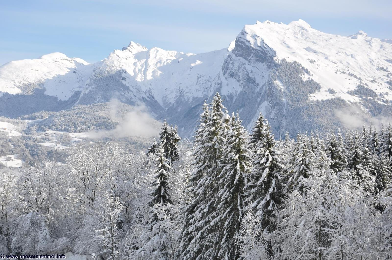 fonds-ecran_neige_photos-HD_27