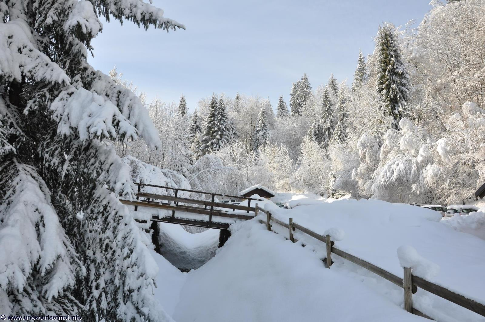fonds-ecran_neige_photos-HD_7