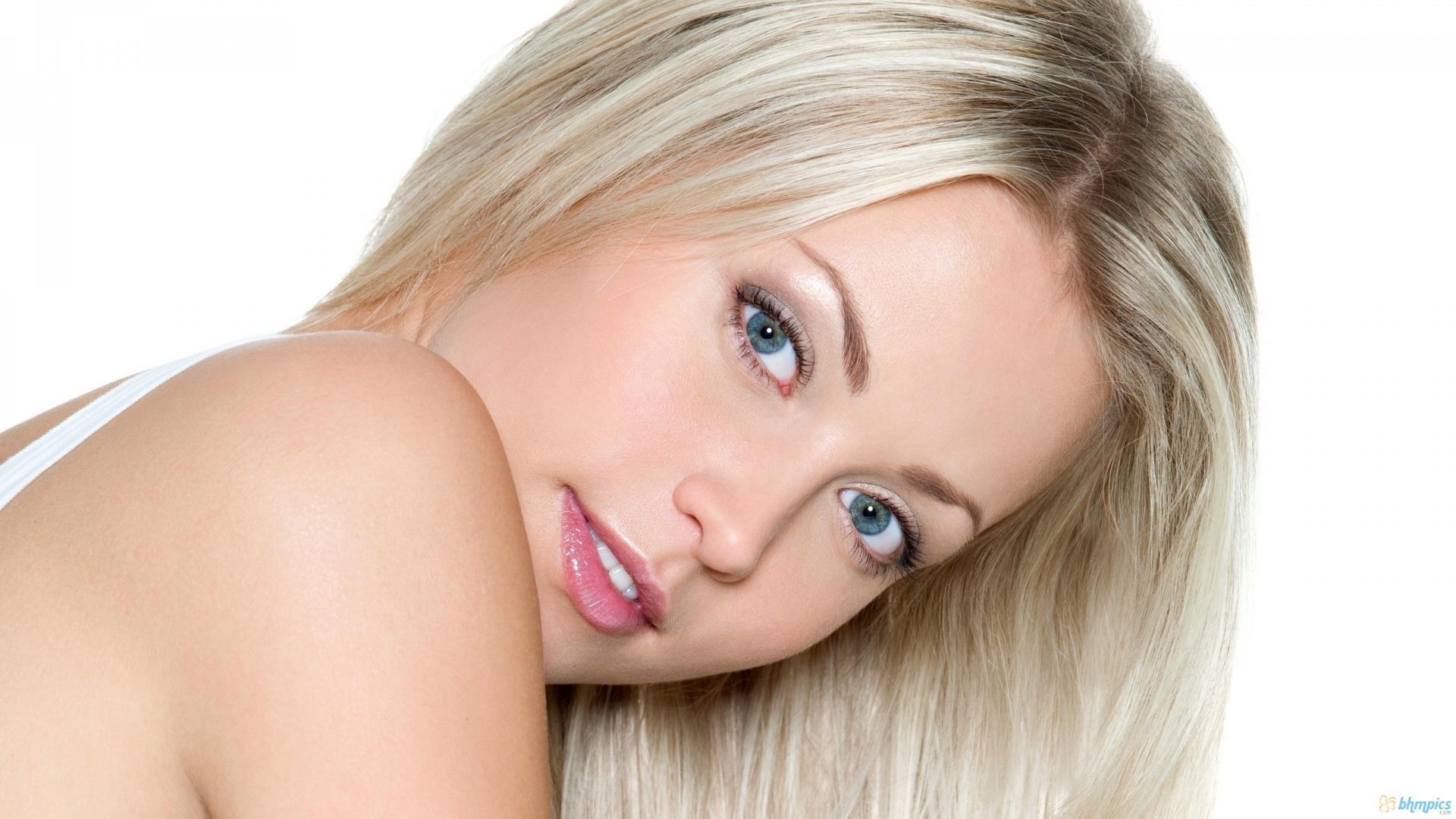 fond-ecran-filles-blondes_23