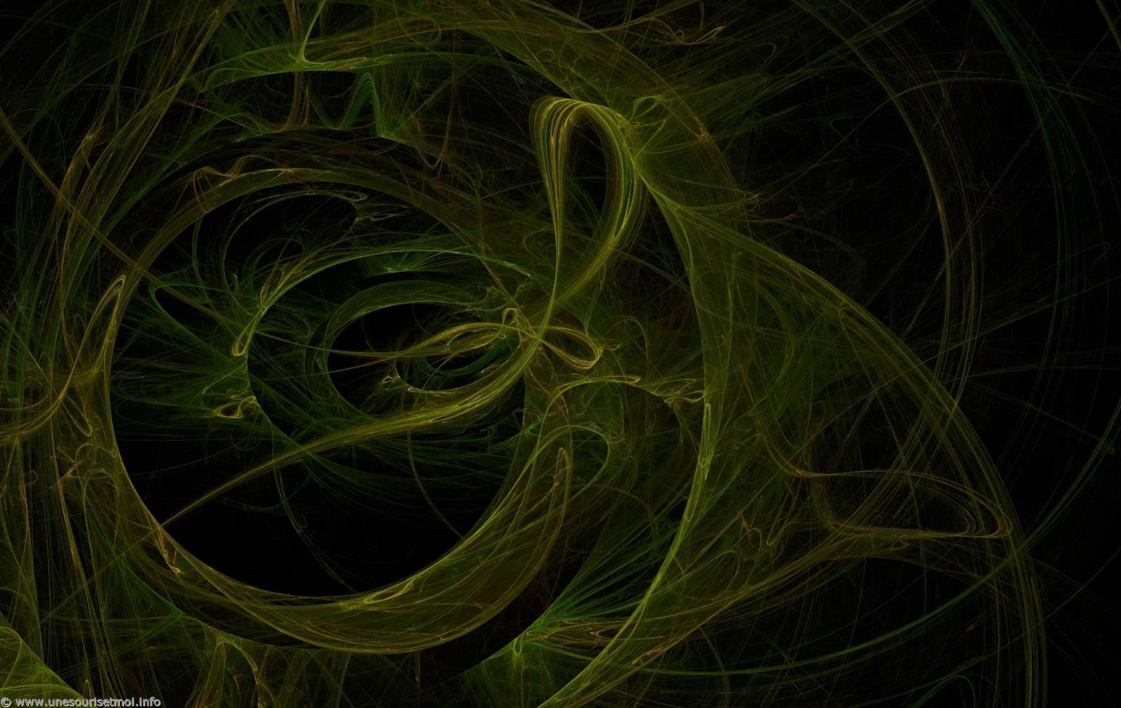 creations-numeriques_apophysis_23