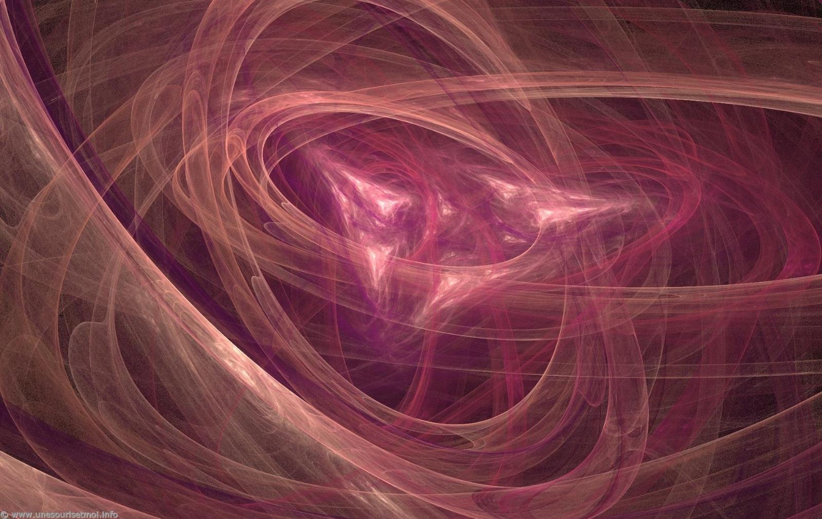 creations-numeriques_apophysis_5