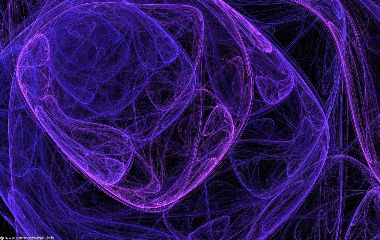 creations-numeriques_apophysis_9