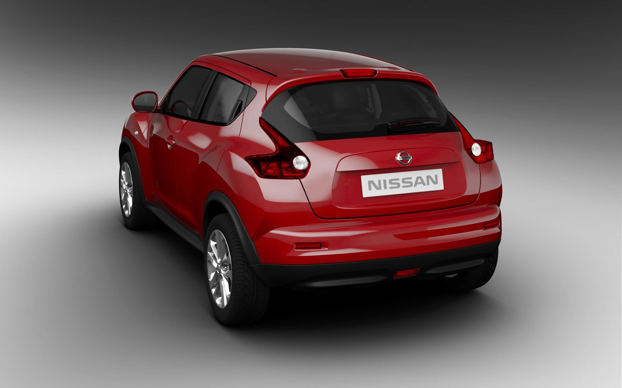 automobile_nissan-juke_02