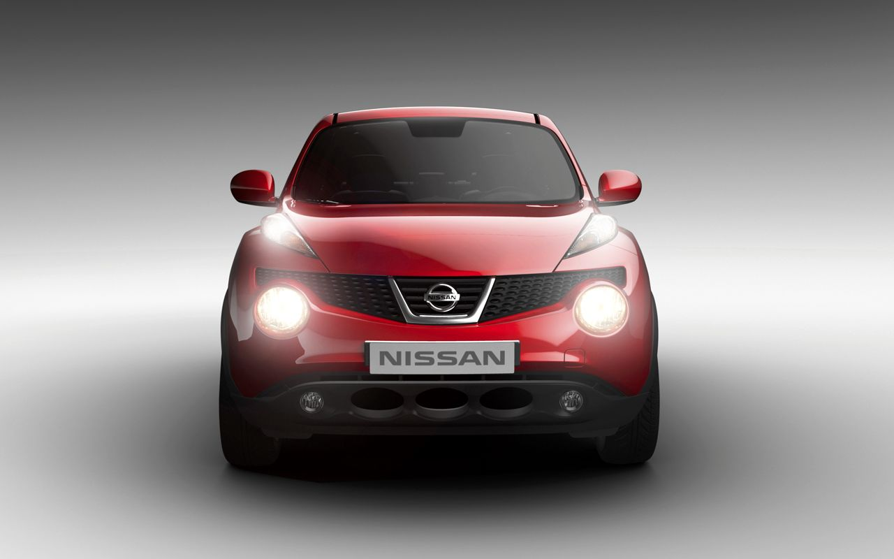 automobile_nissan-juke_06