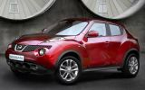 automobile_nissan-juke_08
