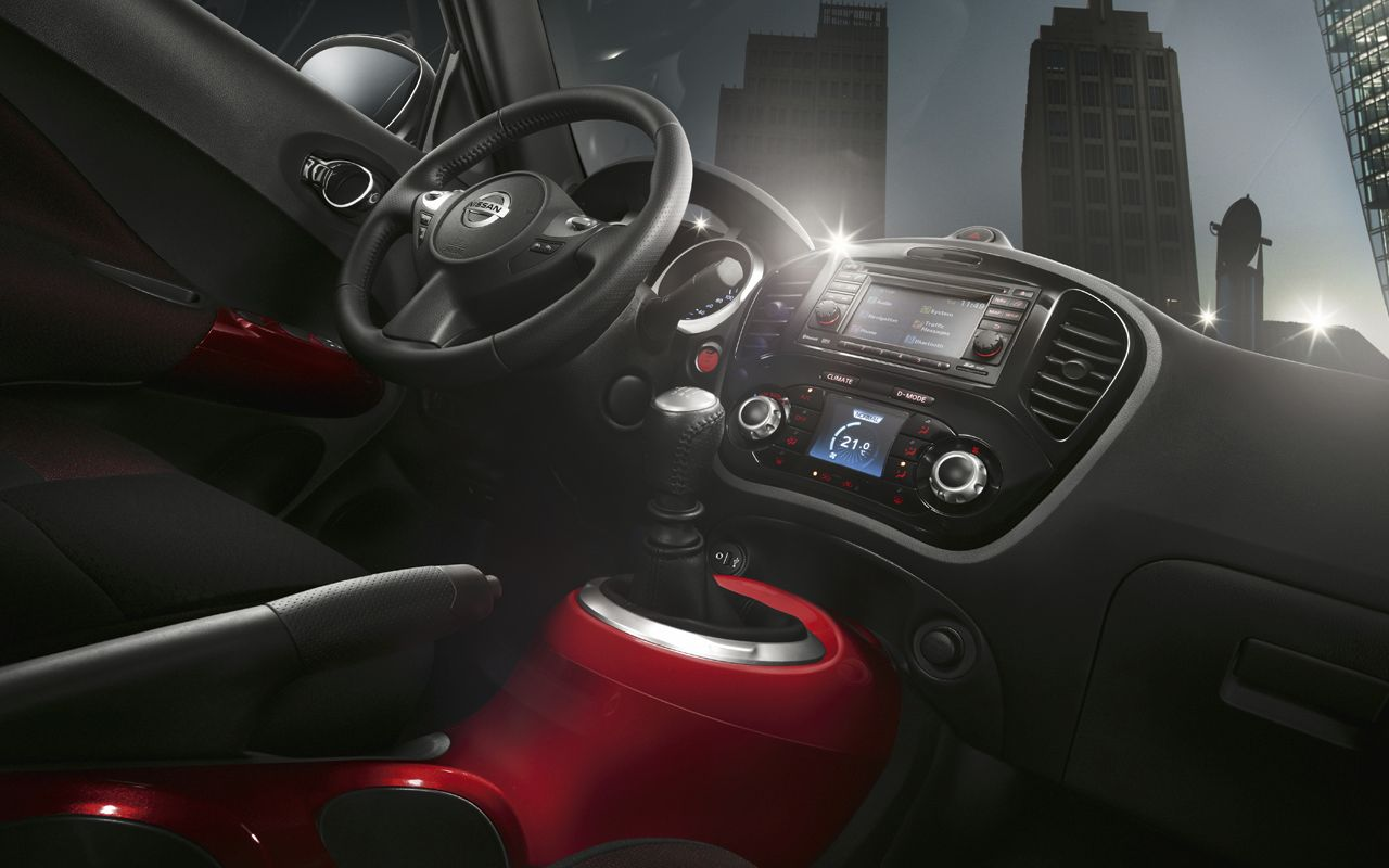 automobile_nissan-juke_11