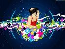 fond-ecran_abstrait_creatif_3