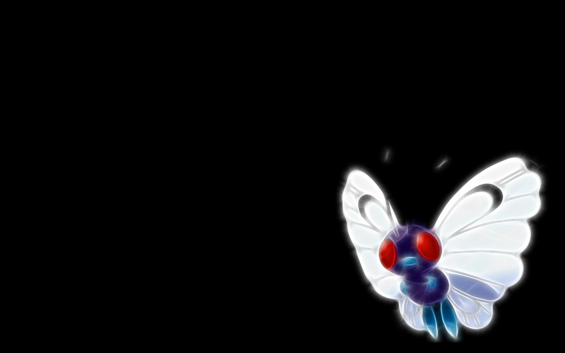 pokemon_butterfree