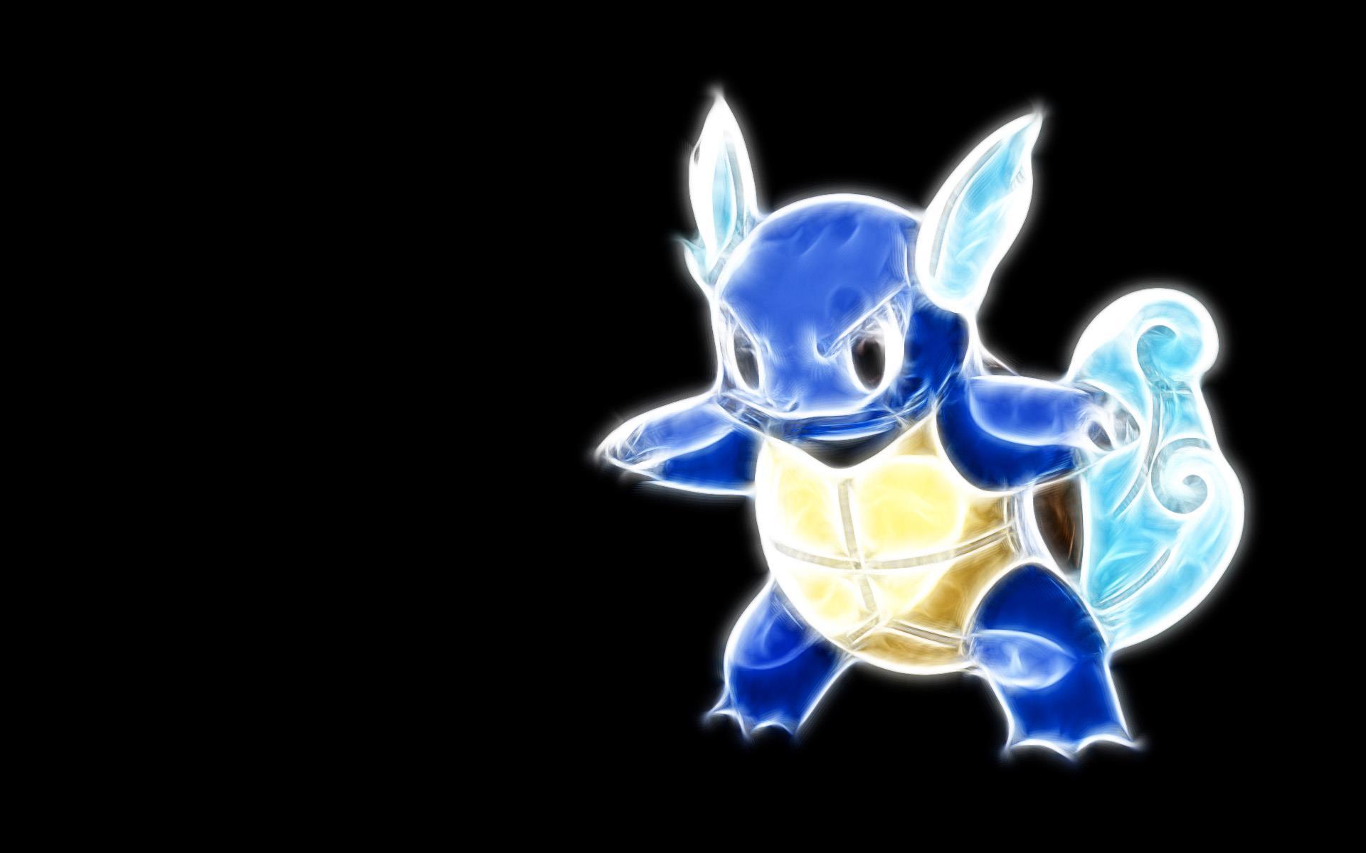 pokemon_wartortle