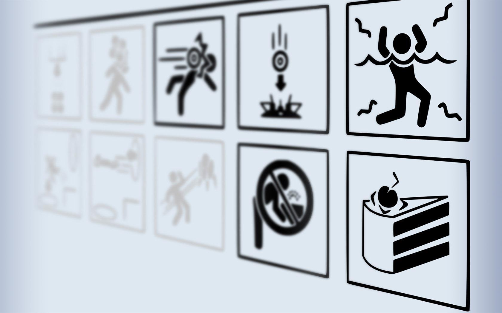 mur-de-symboles