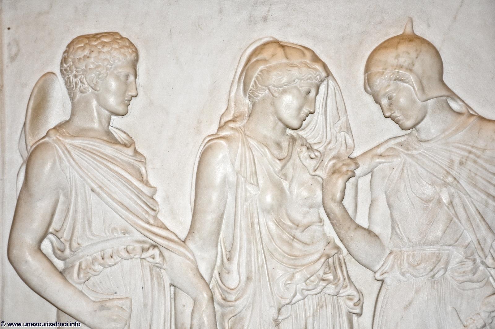 bas-relief_HDR_palais-achilleion_sissi-imperatrice_visite-de-corfou_03