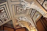 plafond_HDR_palais-achilleion_sissi-imperatrice_visite-de-corfou_10