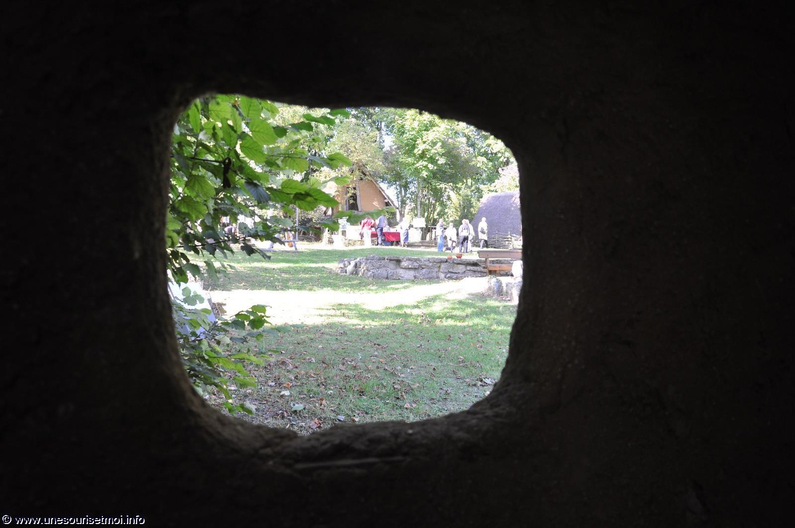 souvenir-de-week-end-en-france_archeosite_les-rues-des-vignes_59258_05