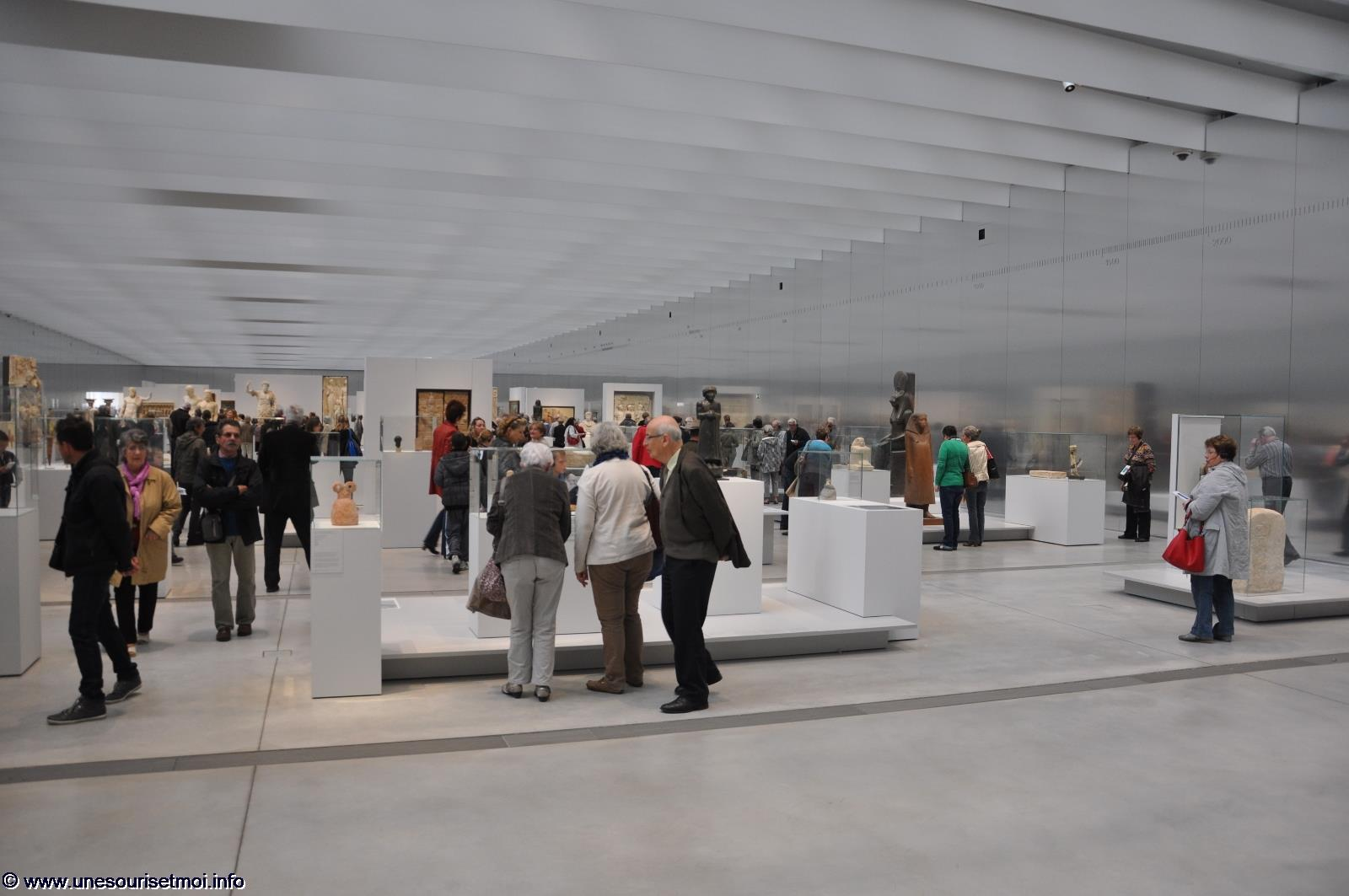 musee-louvre-lens_01