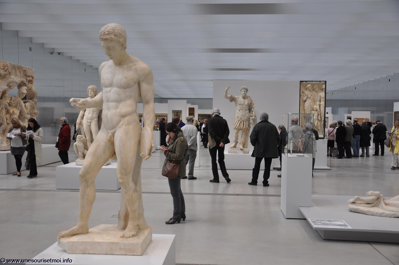musee-louvre-lens_04