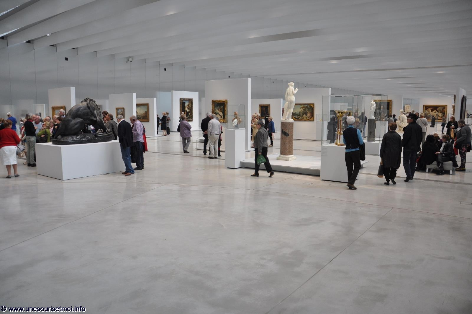 musee-louvre-lens_06