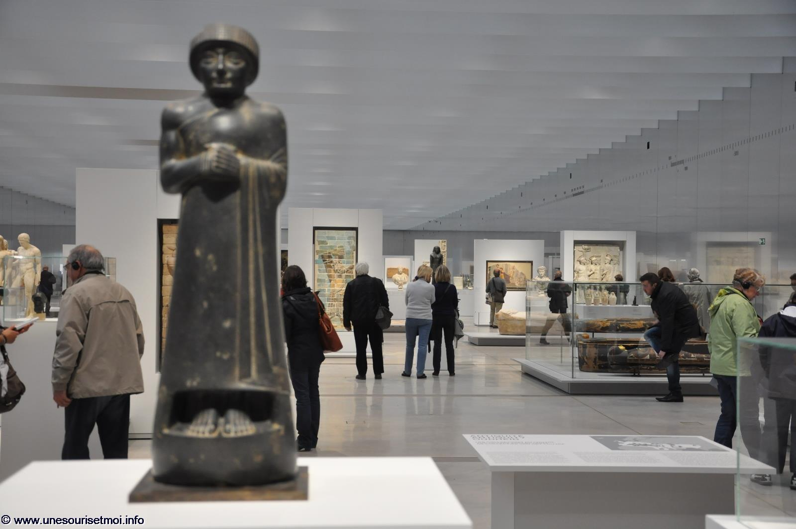musee-louvre-lens_07