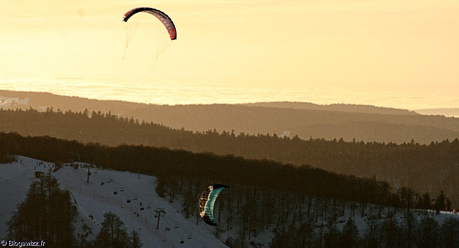 haut-de-la-station-de-ski_la-bresse_le-hohneck