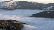 mer-de-brouillard_plaine-alsace_vue-prise-depuis-le-hohneck