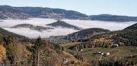 vallee-alsacienne