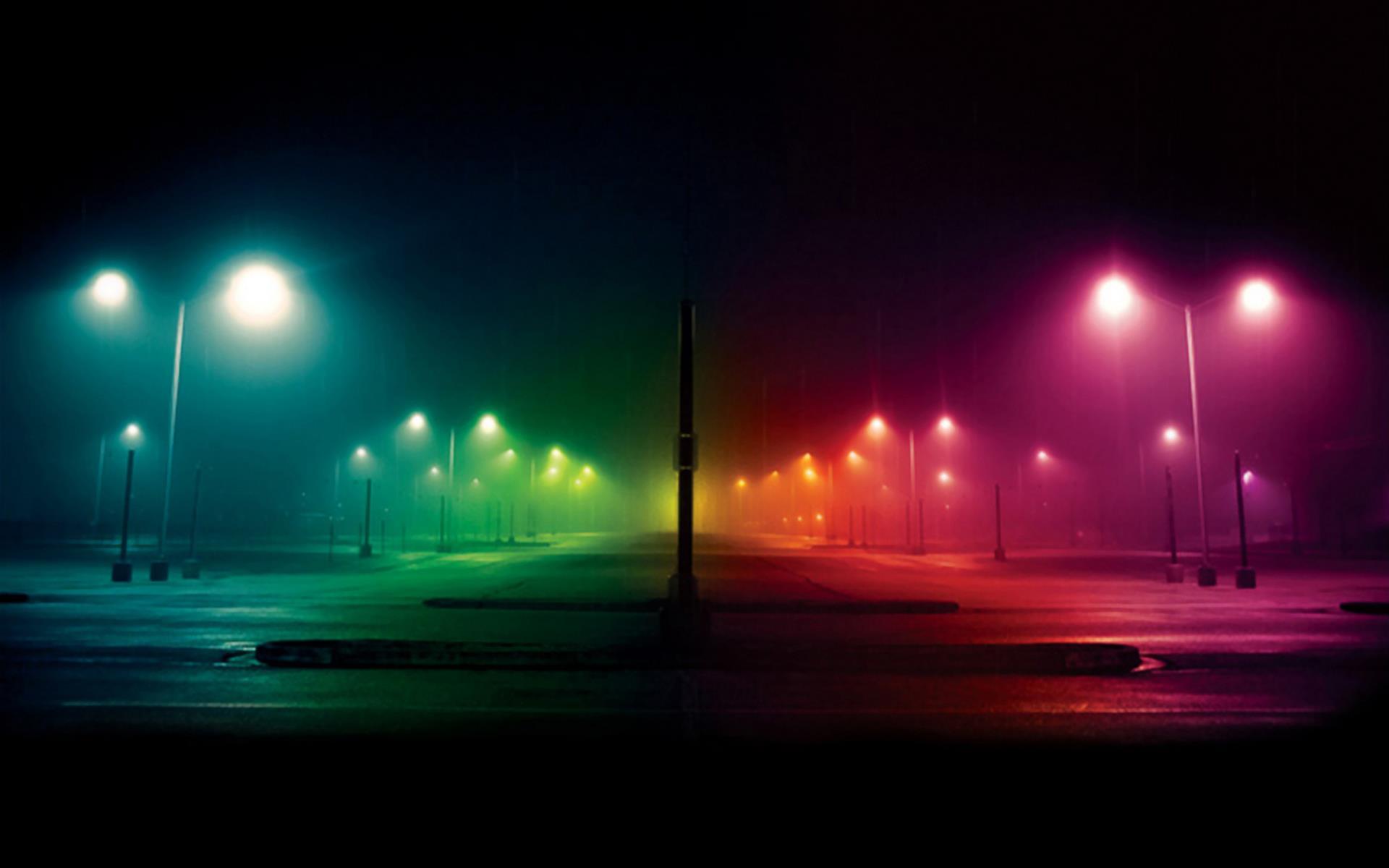 fonds-ecran_toutes_couleurs_03