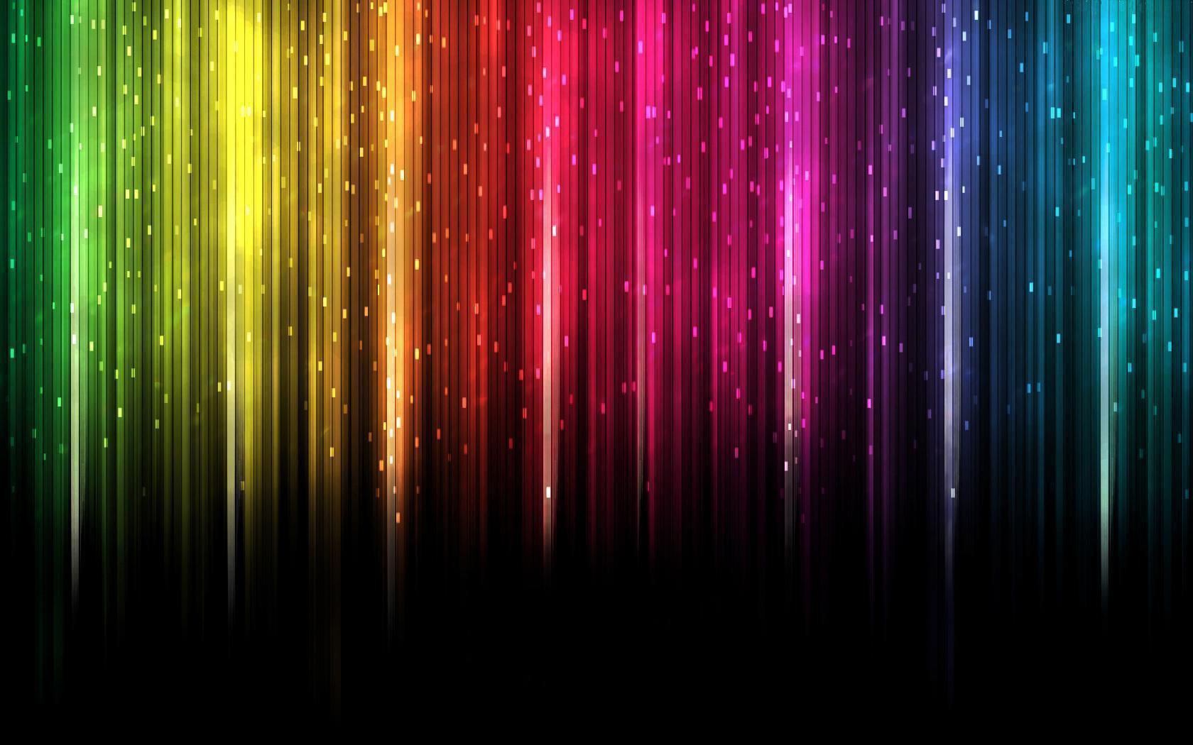 fonds-ecran_toutes_couleurs_10